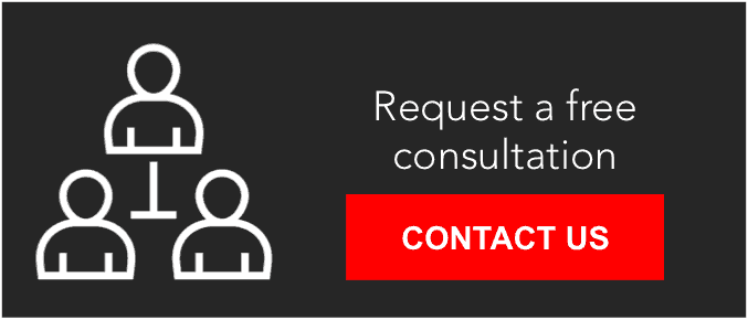 consultationcta