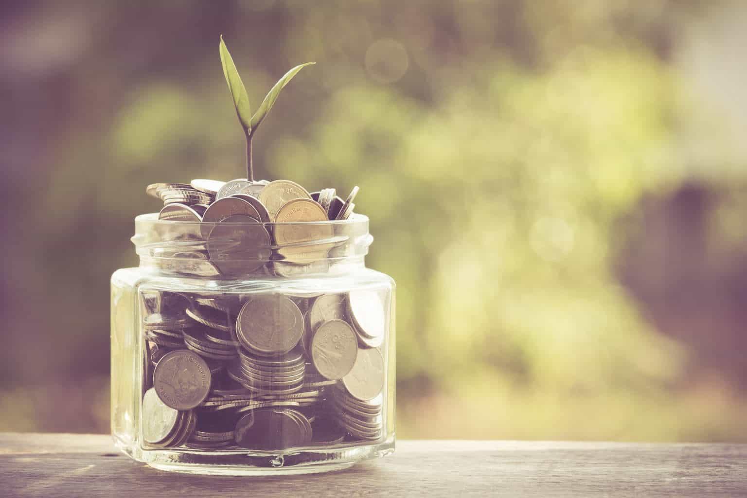 ServiceNow Asset Management Bottom Line Impact Savings