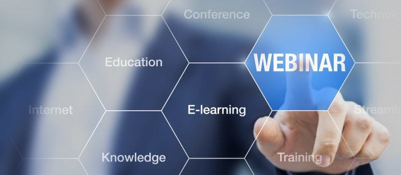 Acorio ServiceNow ITSM Webinar