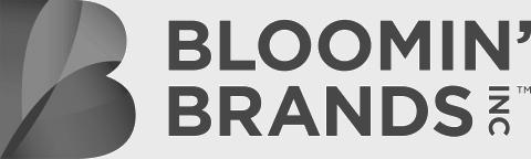 Bloomin Brands, Inc. logo