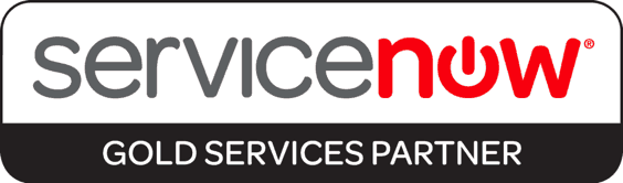 Acorio is a ServiceNow Gold Services Partner