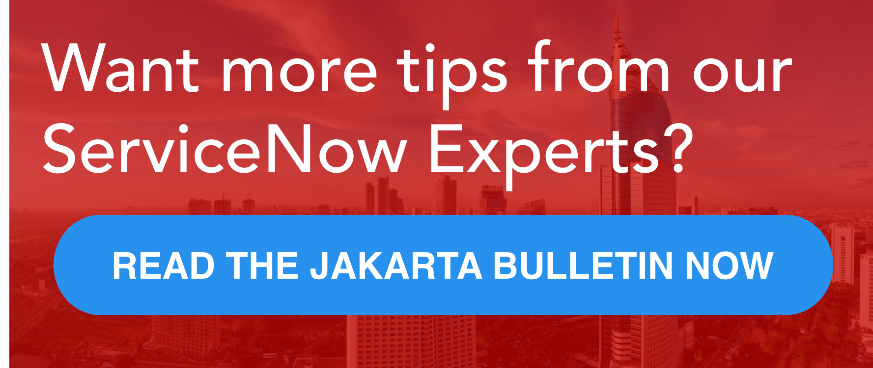 ServiceNow HR: Jakarta Brings Major Time & Cost Savings | Acorio