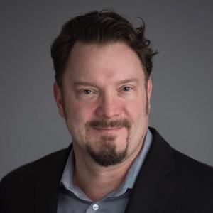 Thomas Sobczak Director, Client Engagement of Acorio