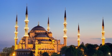 Cover for the Istanbul: Highlights from ServiceNow's Latest Release whitepaper by Acorio