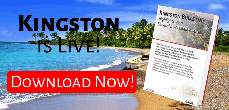 Download Kingston Bulletin