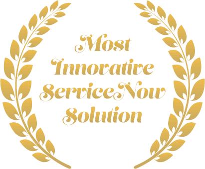 Honoring the Best ServiceNow Achievements of 2017   Acorio