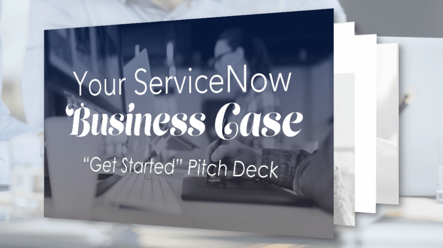How to build your servicenow business case template acorio digital transformation a term youve probably been reading a lot lately since it has been difficult to pick up a business publication and not see it wajeb Gallery