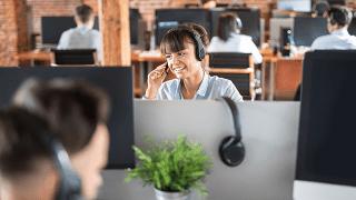 ServiceNow Customer Service Management Essential Checklist