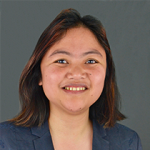 Michelle Bautista