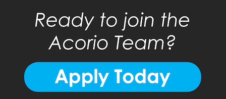 Acorio Careers Inc 5000