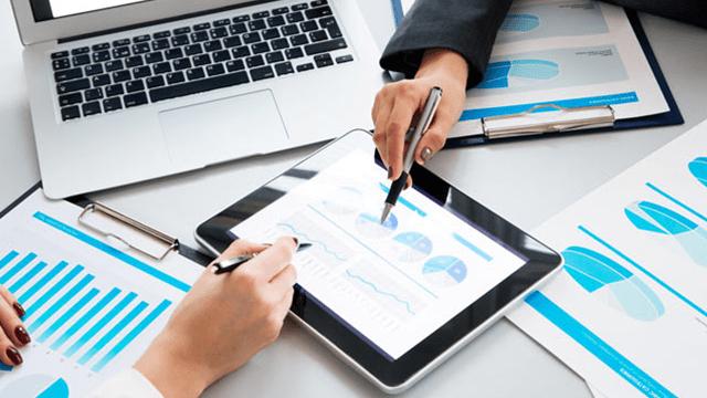 Asset Management Success