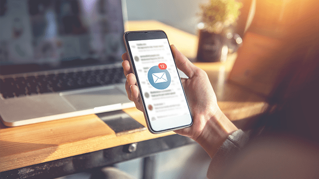 Email is Dead, Or is it? #NOWTips to Make Your ServiceNow