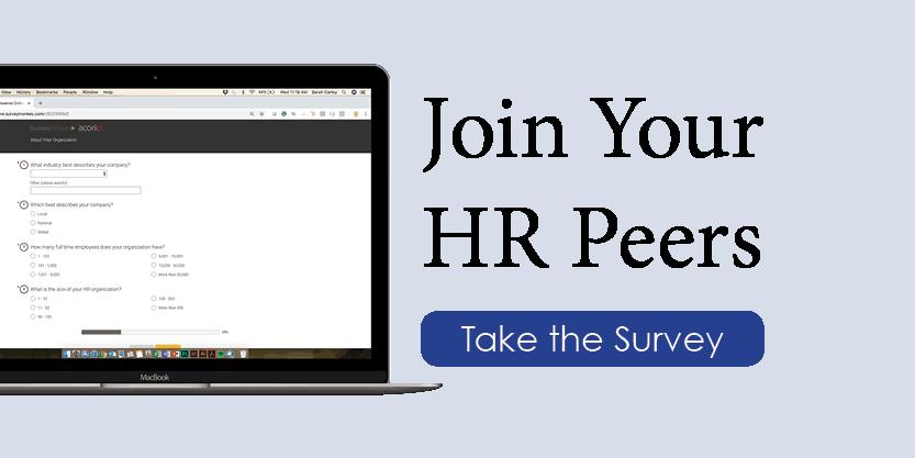 HR Survey