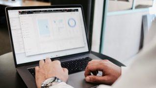 Performance Analytics in ServiceNow CSM