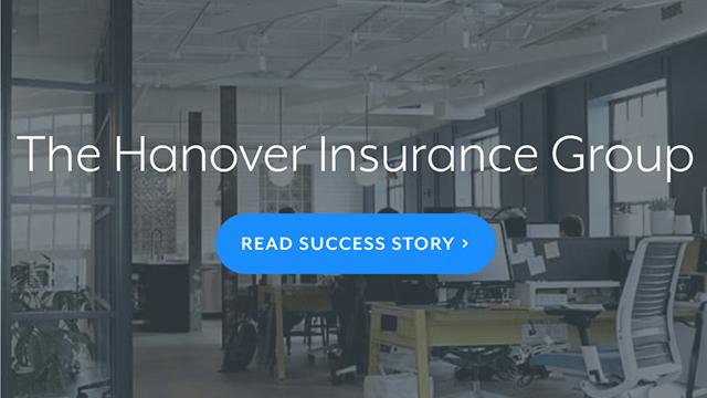 Hanover Car Insurance Jul 2020 Review Finder Com