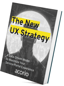 UX Strategy eBook Download