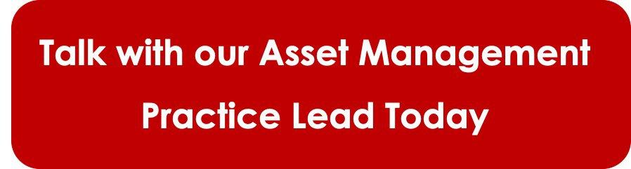 Sign up for Asset Management Consultation