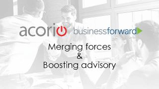 BusinessForward