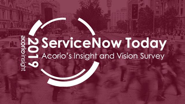 Insight & Vision Survey Logo