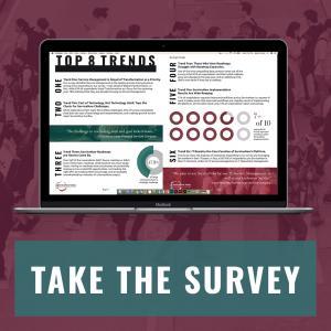 ServiceNow Survey