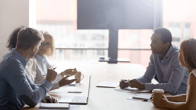 vendor risk in financial services blog