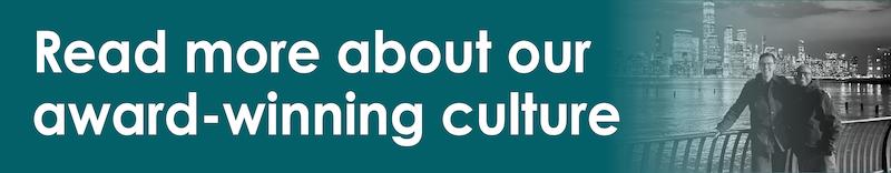 Acorio Culture