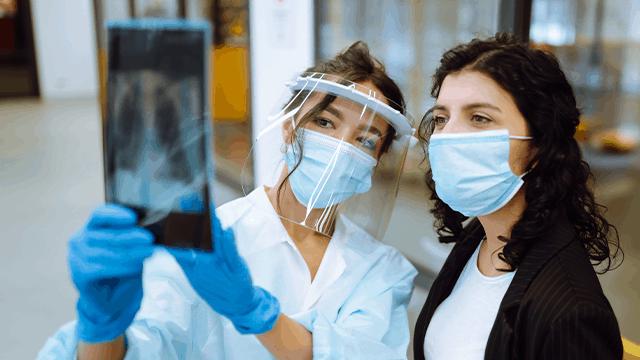 University Healthcare Org Blog Header