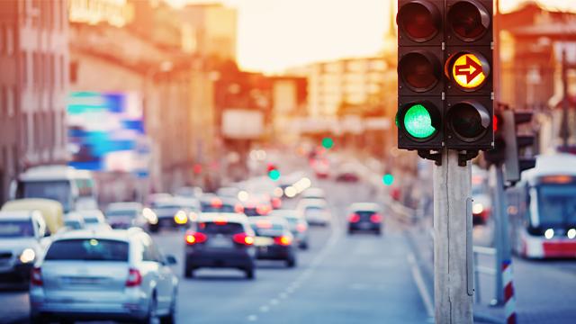 State transportation authority FSM blog header