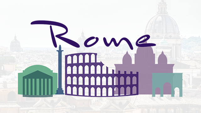 ServiceNow Rome Blog Cover